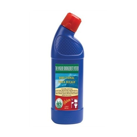 Directional Thick Bleach x 750ml