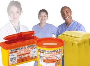http://www.cityhealthcare.co.uk/11-clinical-waste
