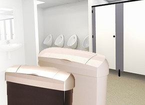 http://www.cityhealthcare.co.uk/9-washrooms