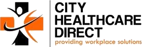 City Healthcare Direct